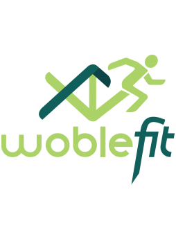 WobleFit + Nutrition (fitness and nutrition test)